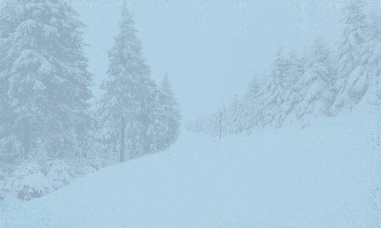 snowstorm-bg-2000x1200